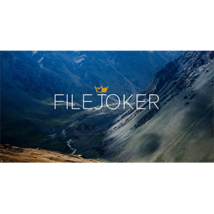 conta premium filejoker