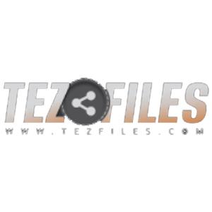conta premium tezfiles