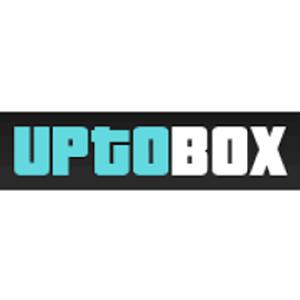 conta premium uptobox