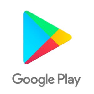 cartao-google-play