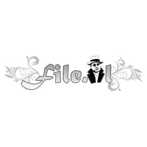 Conta Premium FileAl